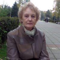 Марина Николаевна, Няня, Королёв,улица Циолковского, Королев