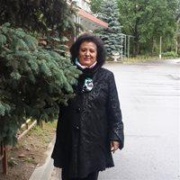 Няня, Москва,проспект Вернадского, Юго-западная, Ольга Ивановна