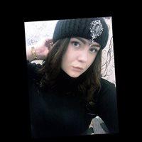 ***** София Дмитриевна