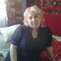 ******* Надежда Дмитриевна