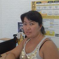 ********** Нилуфар Джурабаевна