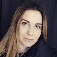 ****** Алина Анатольевна