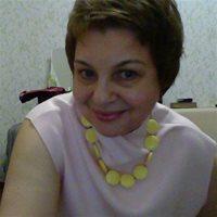 Домработница, Москва,Банный переулок, Проспект Мира, Елена Владимировна