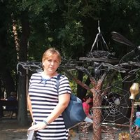 Нелля Владимировна, Няня, Звенигород, квартал Маяковского, Звенигород