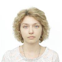 Няня, Москва, улица Инессы Арманд, Новоясеневская, Татьяна Васильевна