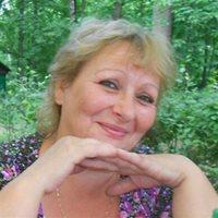 *********** Анна Викторовна