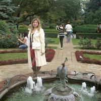 Мария Анатольевна, Няня, Москва, улица Айвазовского, Ясенево