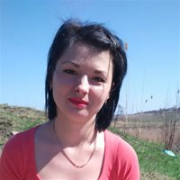 Домработница, Москва, Старомарьинское шоссе, Марьина роща, Ирина Петровна