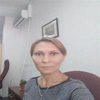 ************ Адэля Фирдисовна