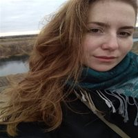 *********** Зоя Владимировна