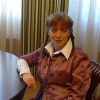 Домработница, Москва,Болотниковская улица, Каховская, Наталия Георгиевна