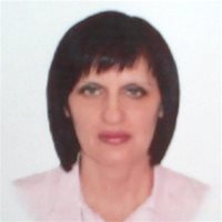 Ольга Николаевна, Домработница, Москва, улица 50 лет Октября, Солнцево
