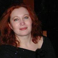 ******** Светлана Зуфаровна