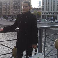 Наталья Васильевна, Няня, Москва,бульвар Генерала Карбышева, Октябрьское поле