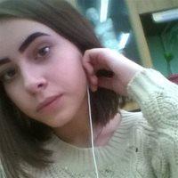 ********* Александра Александровна