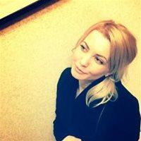 Рита Анатолиевна, Домработница, Москва, Онежская улица, Дегунино Западное