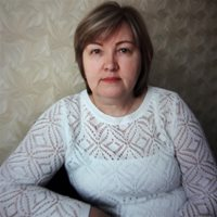 ********* Елена Вениаминовна