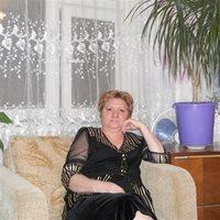 Людмила Викторовна, Няня, Москва,Изюмская улица, Улица Скобелевская