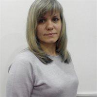 ********* Наталия Дмитриевна