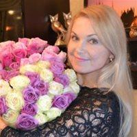 ******** Светлана Леонидовна
