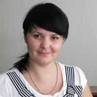 Людмила Анатольевна, Домработница, Красногорск,улица Игоря Мерлушкина, Красногорск
