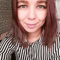 ********** Ирина Алексеевна