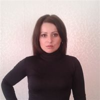 Домработница, поселок Агрогородок, Истра, Юлия Сергеевна