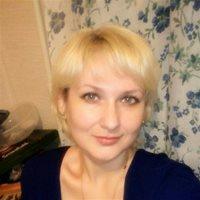 Ирина Александровна, Няня, Москва,Братиславская улица, Братиславская