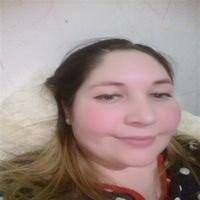 ********** Лариса Фидусовна