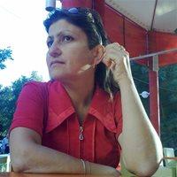 *********** Лидия Владимировна