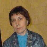 Татьяна Алексеевна, Репетитор, Москва, Зеленоград, Зеленоград