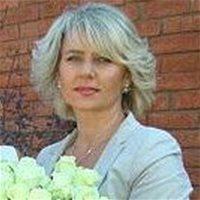 Домработница, Украина г.Винница, Верея, Тамара Станиславовна