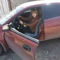 Домработница, Москва,Волгоградский проспект, Кузьминки, Виктория Олеговна