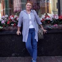 ******** Марина Терентьевна
