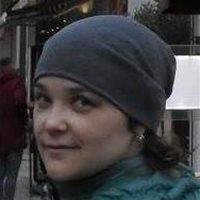 ******** Маргарита Михайловна