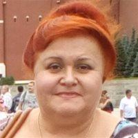 Наталья Анатольевна, Няня, Домодедово,улица Курыжова, Домодедово