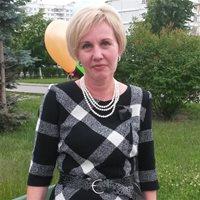 Марина Вадимовна, Репетитор, Москва, улица Поляны, Улица Скобелевская