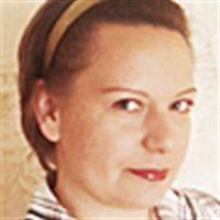 Жанна Владимировна, Репетитор, Москва,Привольная улица, Лермонтовский проспект