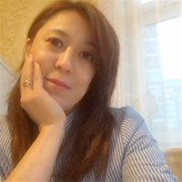 Домработница, Москва,Студёный проезд, Медведково, Шахноза Ахмаджановна