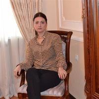 ******** Инга Альбертовна