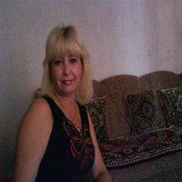 Светлана Анатольевна, Сиделка, украина харьков, Серебряные Пруды