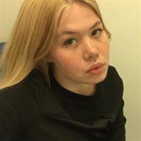 ******* Антонина Станиславовна