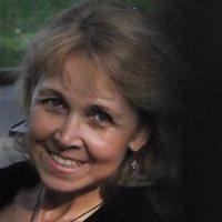 Наталья Владимировна, Репетитор, Москва, Звёздный бульвар, Улица Академика Королева