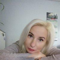 ********* Надежда Борисовна
