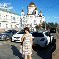 Гульнара Аляровна, Няня, Москва, Ярославское шоссе, Лосиноостровский