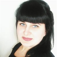 Кристина Александровна, Няня, Москва,улица Буракова, Авиамоторная