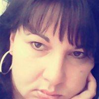 Лариса Аскарбиевна, Домработница, Москва,поселение Краснопахорское,село Красная Пахра, Калужское шоссе