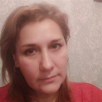 ******* Ольга Пантелеевна