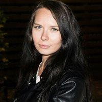 ************* Наталья Олеговна