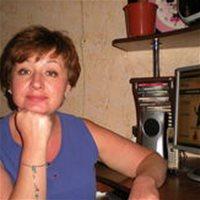 Светлана Александровна, Домработница, Москва, Озерковская набережная, Павелецкая